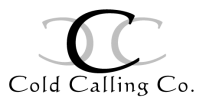 Cold Calling Co